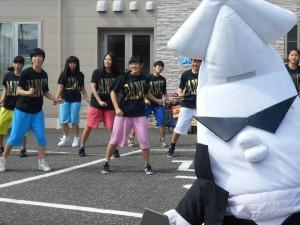 2016.9.10 バタバタ祭り2